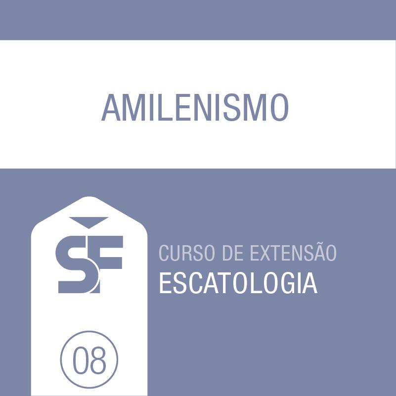08-ex-escatologia