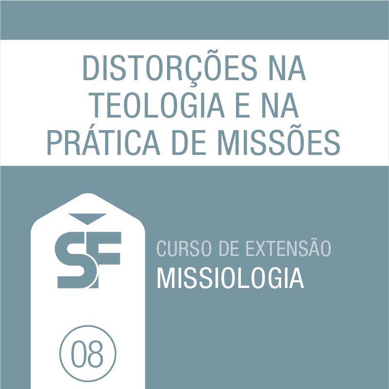 08-ex-missiologia