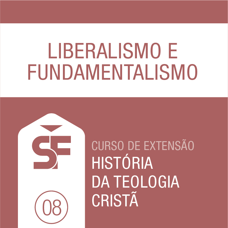 08-ex-teologia