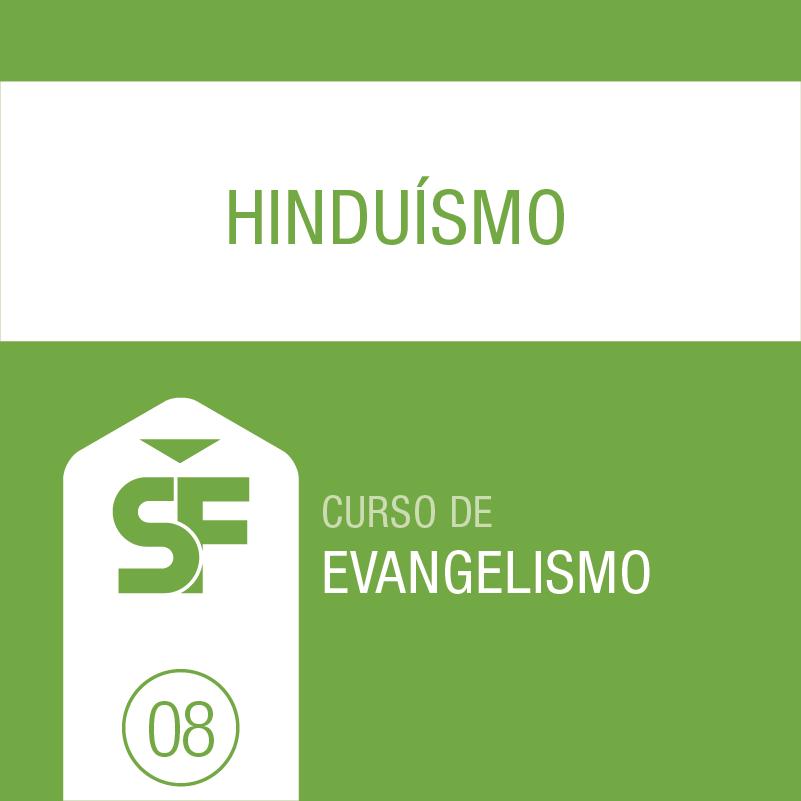 08-hinduismo