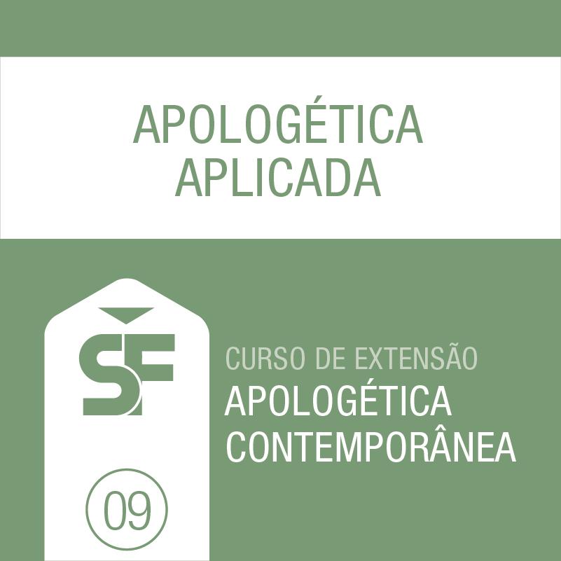 09-ex-apologetica