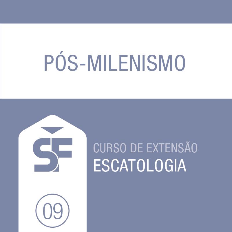 09-ex-escatologia