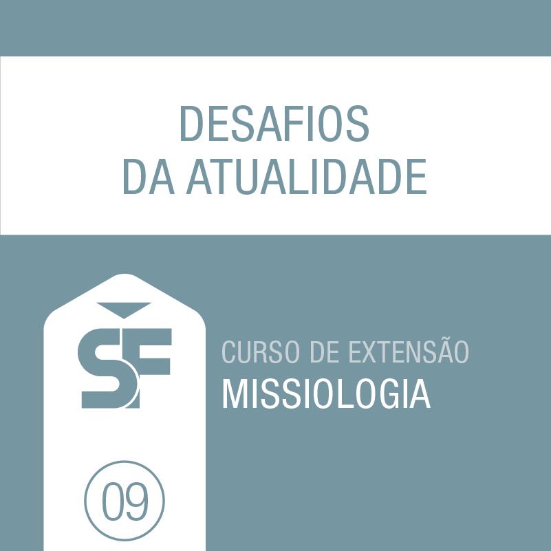 09-ex-missiologia