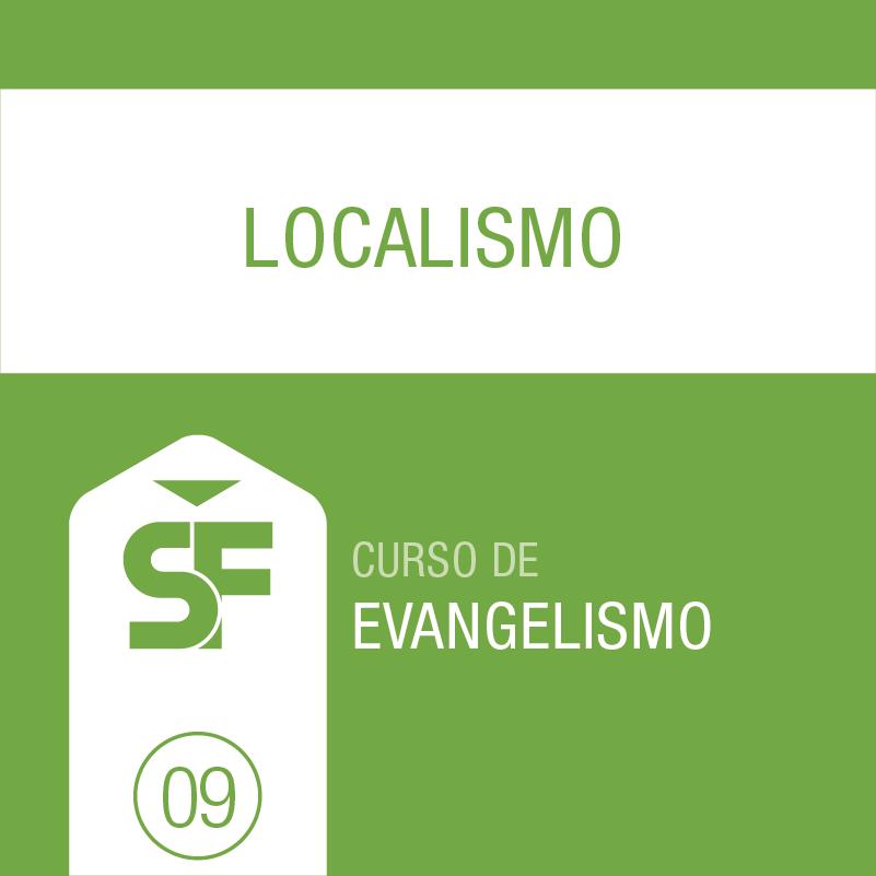 09-localismo