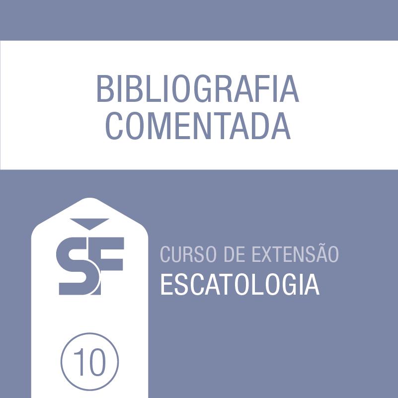 10-ex-escatologia