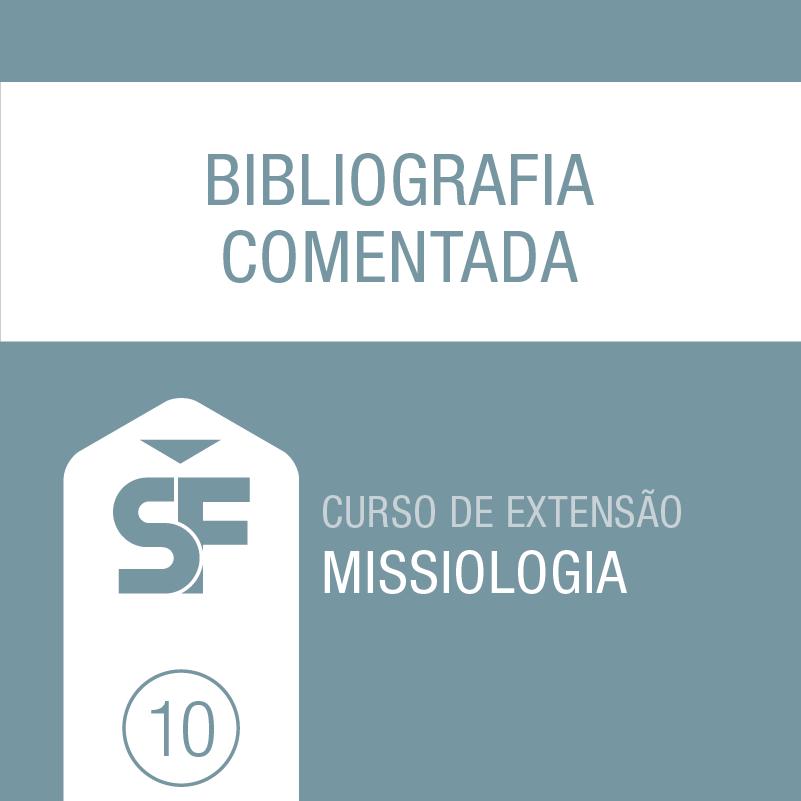 10-ex-missiologia