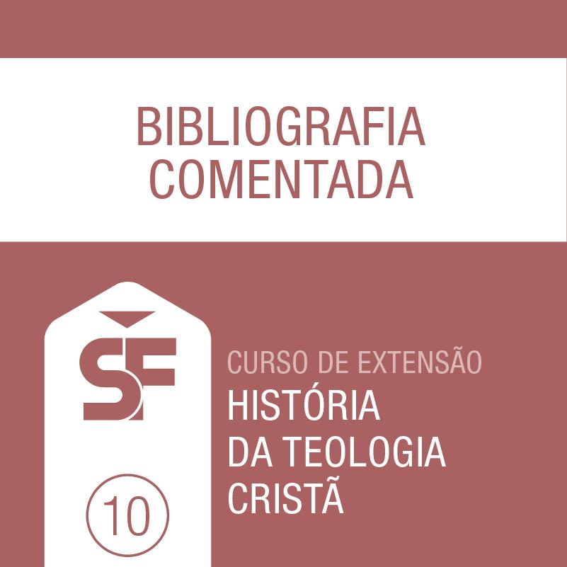 10-ex-teologia