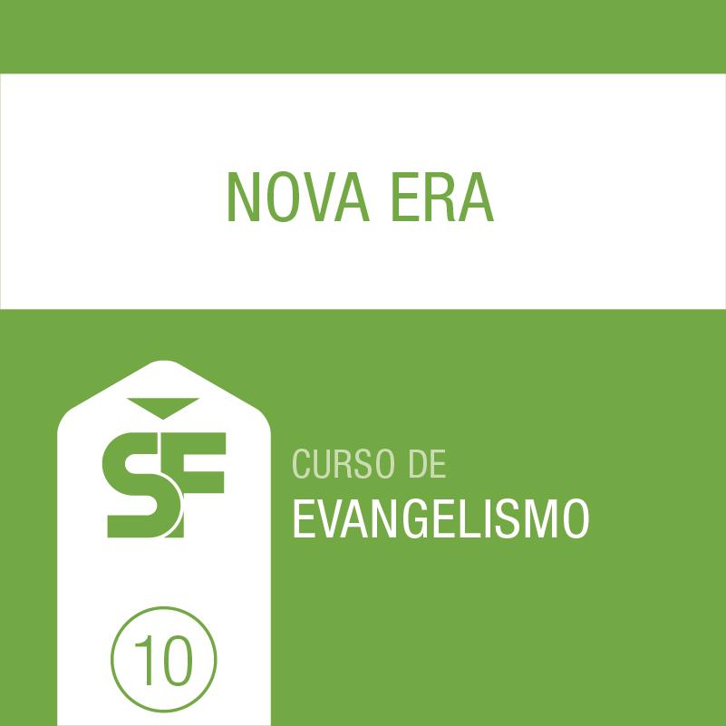 10-nova-era