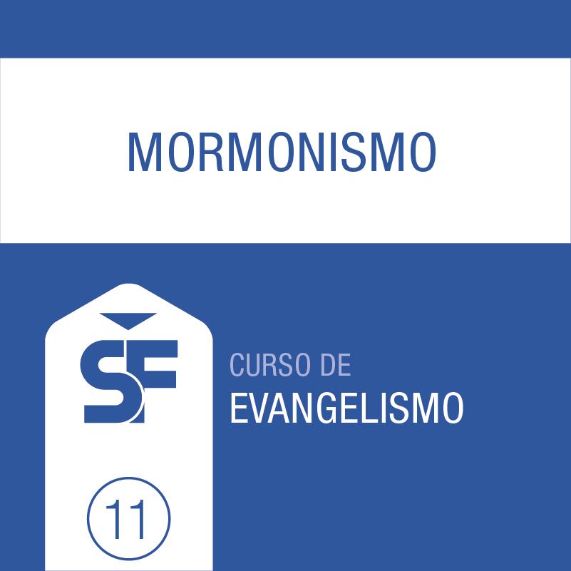 11-mormonismo