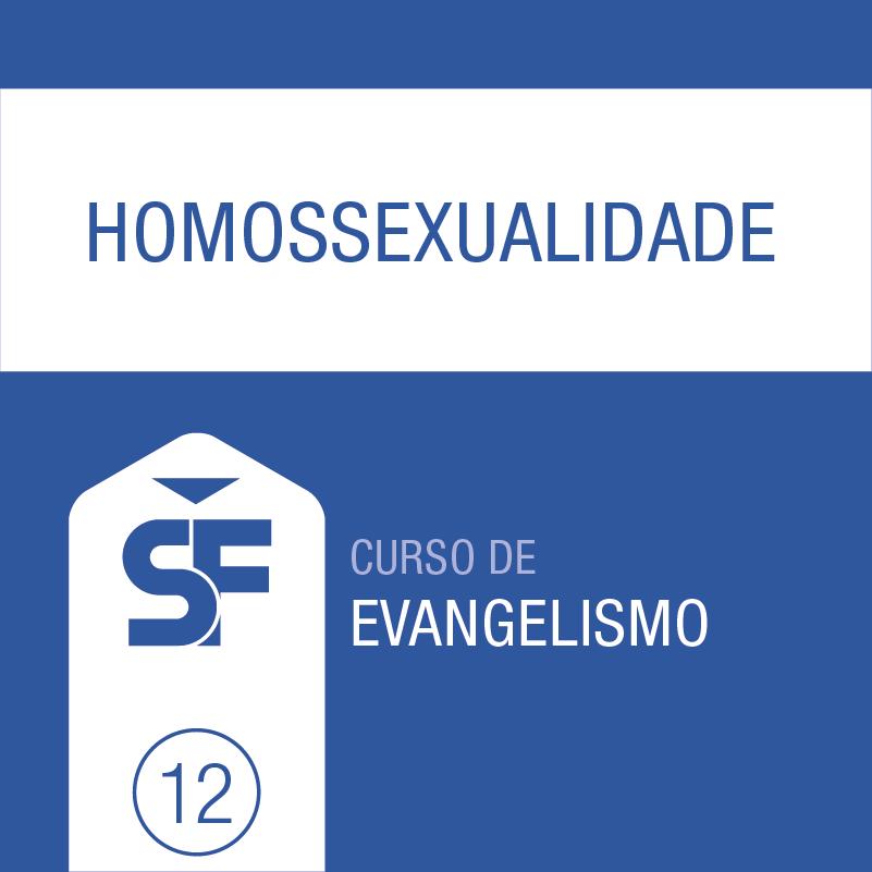 12-homossexualidade