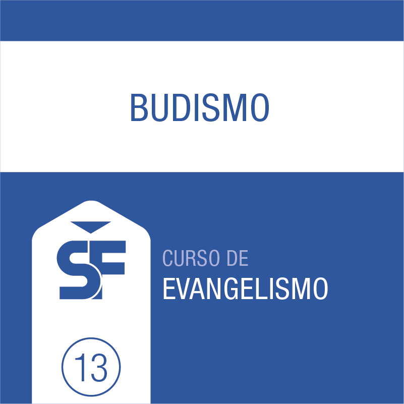13-budismo