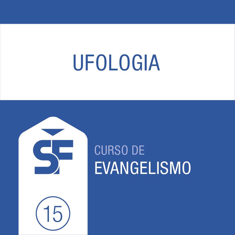 15-ufologia