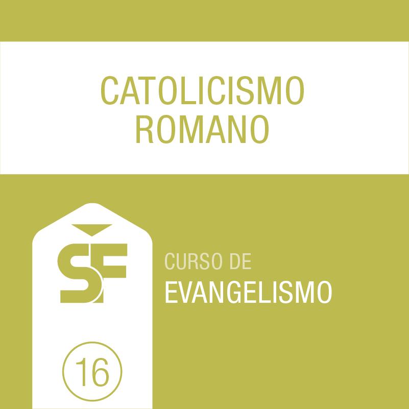 16-catolicismo