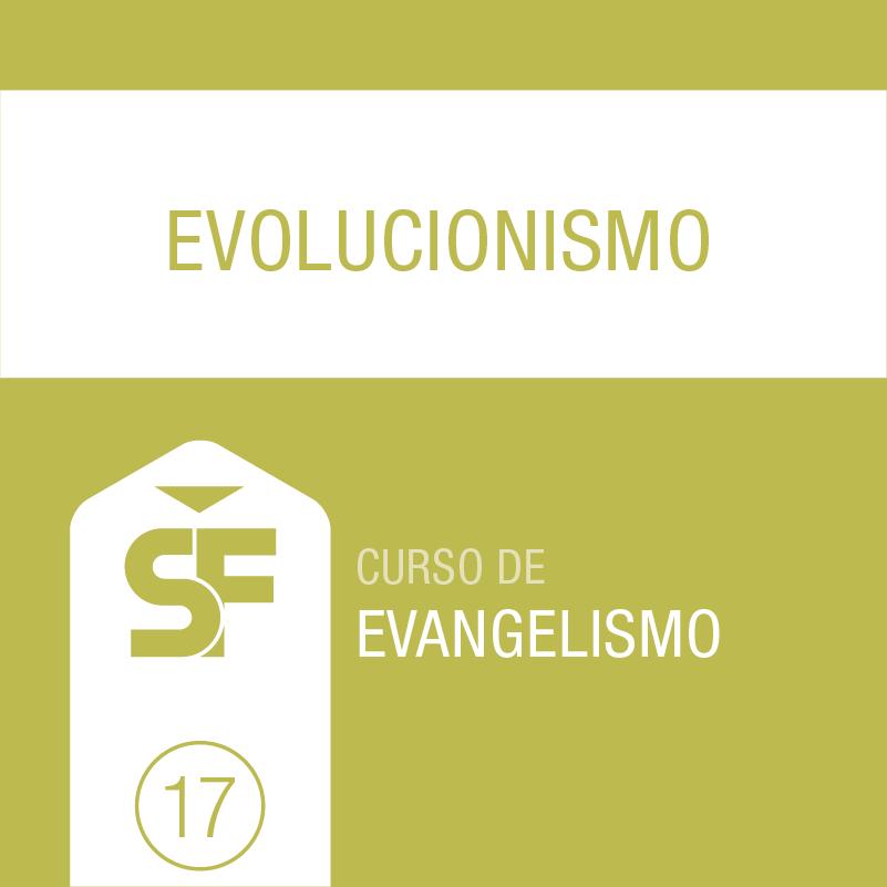 17-evolucionismo