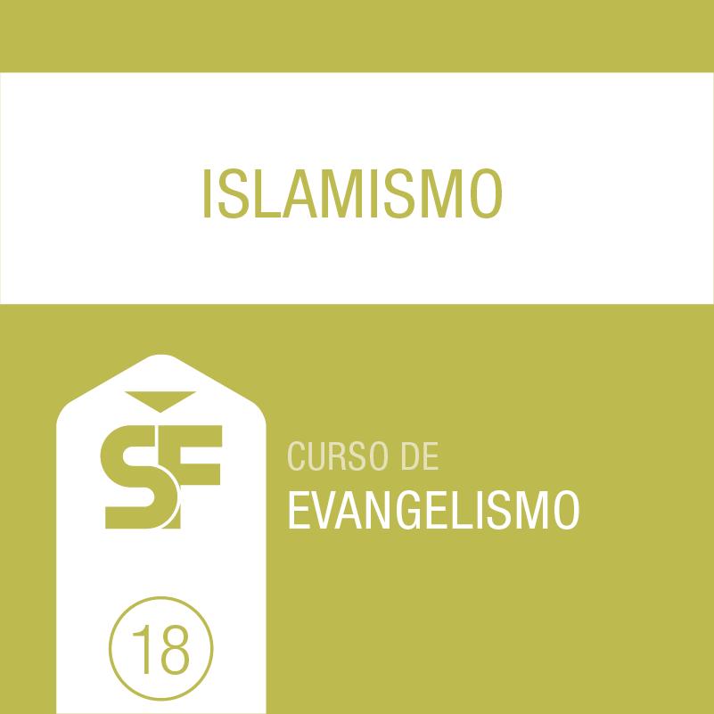 18-islamismo