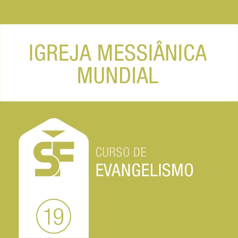 19-igreja-messianica