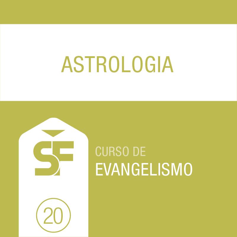 20-astrologia