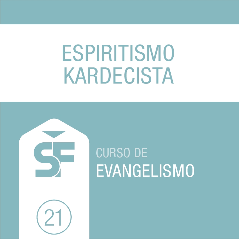 21-espiritismo