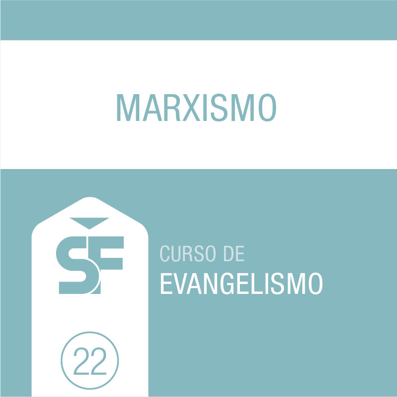22-marxismo