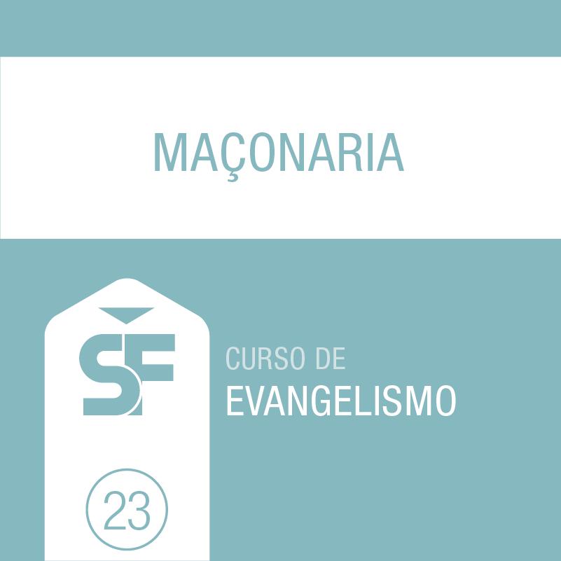 23-maconaria