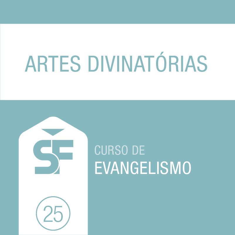 25-artes-divinatorias