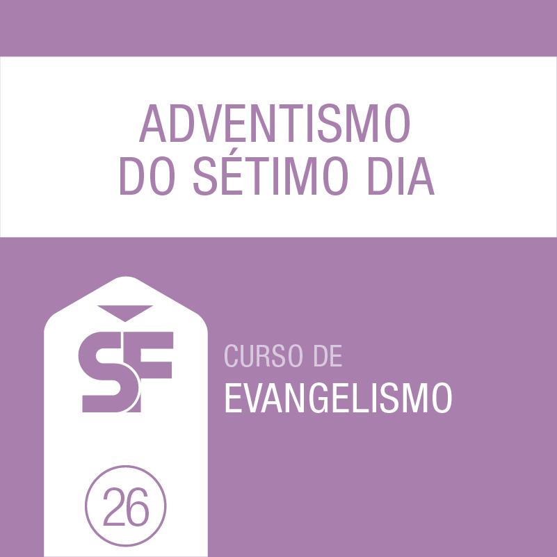 26-adventismo