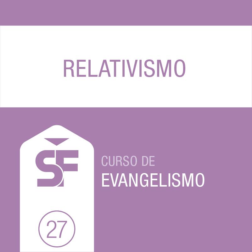 27-relativismo