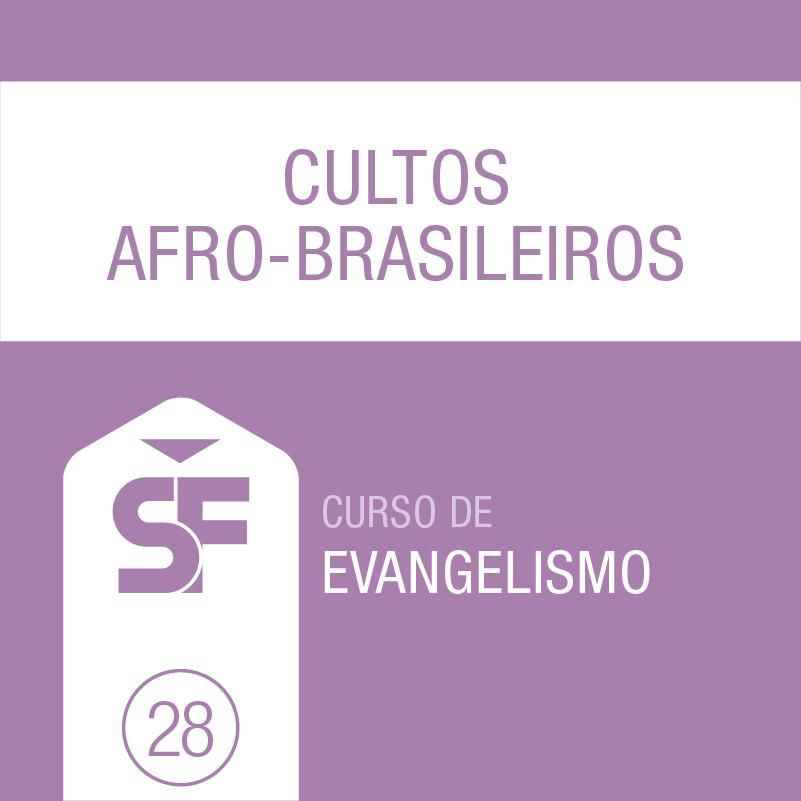 28-afro-brasileiros