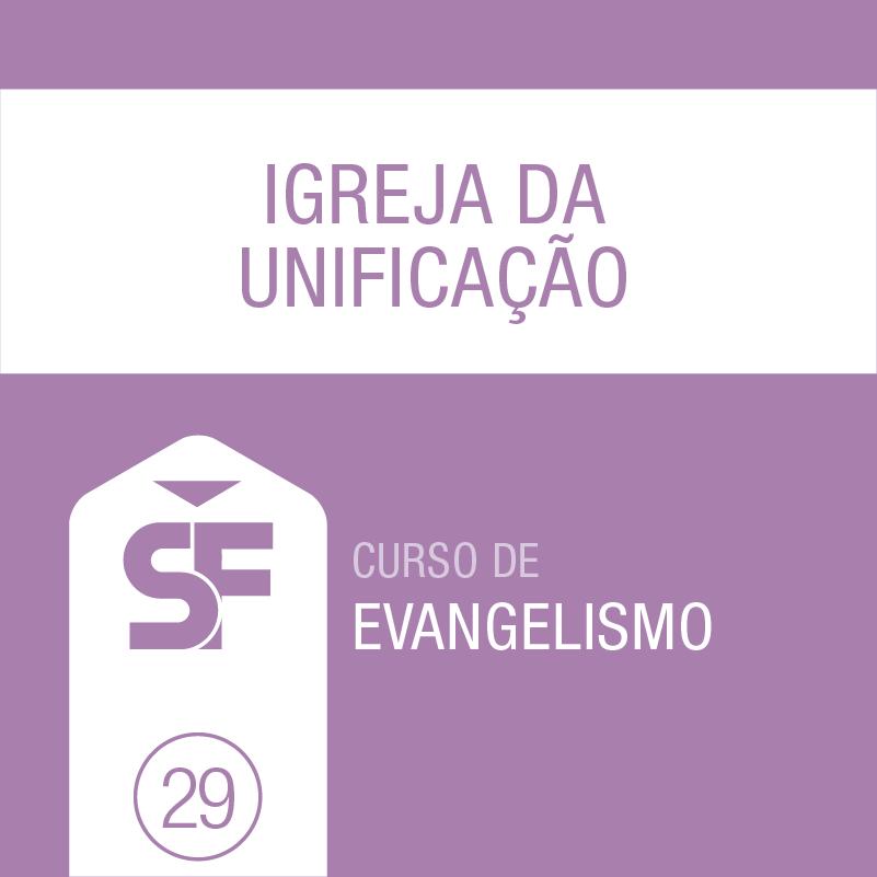 29-igreja-da-unificacao