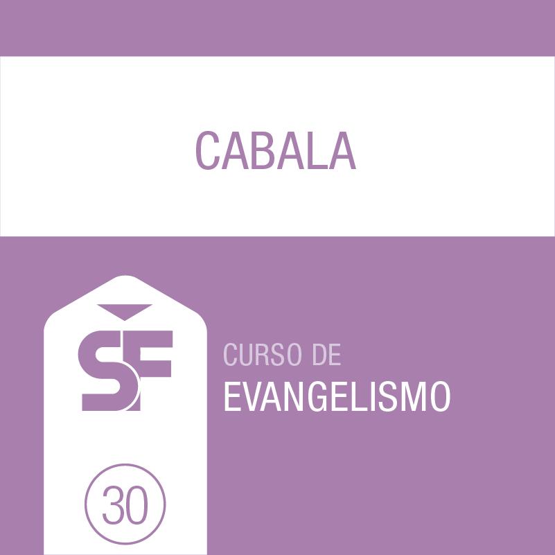 30-cabala